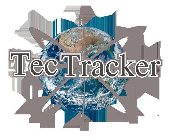 TecTracker